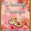 Celebrant-Destress-wedding-package