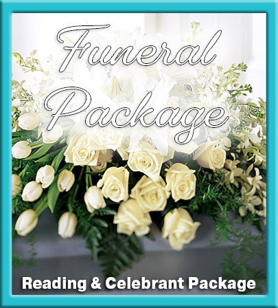Celebrant-products-funeral