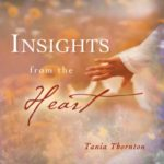 Insights into the heart